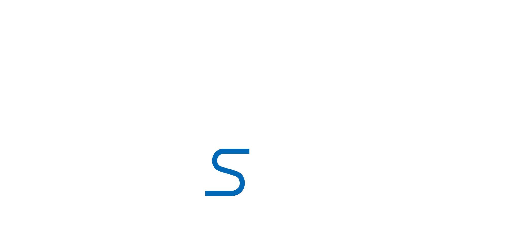 ログリー・インベストメント株式会社